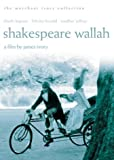 Shakespeare Wallah - The Merchant Ivory Collection