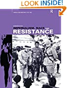 #8: Imperialism, Race and Resistance: Africa and Britain, 1919-1945
