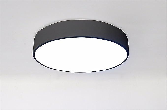 Plafoniere Giardino : Jhyqzyzqj lampadari lampade a sospensione plafoniere uno stile