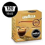 Lollo Caffè - Nero espresso - Capsule compatibili Nestlé Nespresso - 400 pz (4x100 pz)