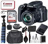 Canon CANONSX70K1