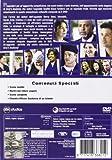 Greys Anatomy - Stagione 06 (6 Dvd)
