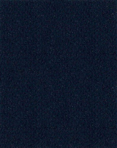 Championship Billiard Fabric (Championship Invitational Pool Table Felt, Navy)