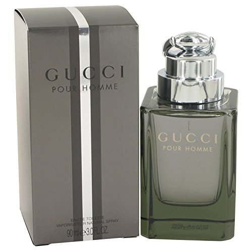 [G ][ u ][ c ][ c ][ i ] (new) Cologne3oz/90ml edt for - Where I Buy Can Versace