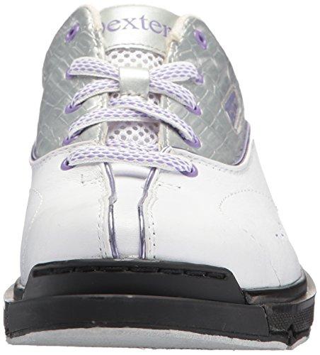 Dexter Women's Outdoors Bowling e 9 T h ShoesAmazon co ukSportsamp; CrshQxtdBo