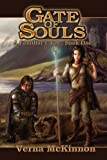 Gate of Souls, Verna McKinnon, 0977043762