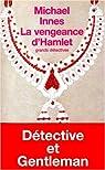 La vengeance d'Hamlet par Innes