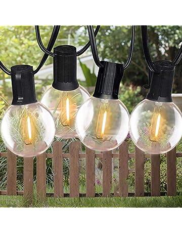 Iluminación - Lámparas led   Amazon.es