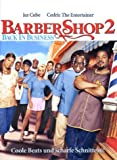 Barbershop 2 - Back in Business