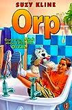 Orp, Suzy Kline, 0698117808