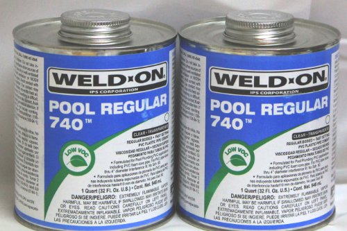 3-pints-3x1pt-weld-onr-740tm-pool-regular-clear-cement-regular-bodied-fast-setting-low-voc-pvc-cemen