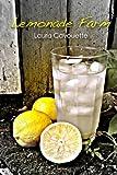Lemonade Farm