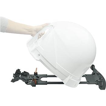 Amazon Com Winegard Gm 9000 Carryout White Automatic