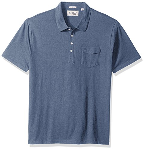 Designer Golf Shirts - 9