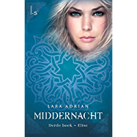 Elise (Middernacht Book 3)
