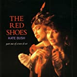 The Red Shoes - Part One