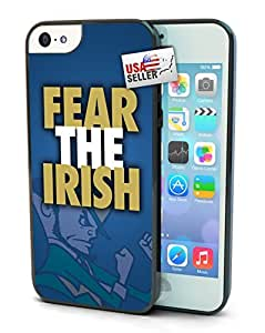 Notre Dame Fighting Irish 'Fear The Irish