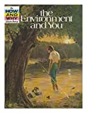 The Environment and You, Matthew J. Brennan, 0448040603