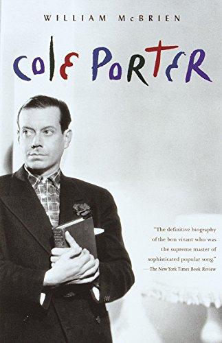 Cole Porter - Cole Porter
