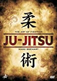 Art of Fighting: Ju-Jitsu by Marc Bremart
