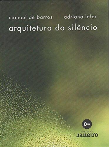 Arquitetura do Silêncio