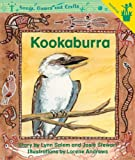 img - for Early Reader: Kookaburra book / textbook / text book