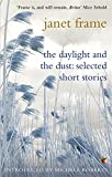 The Daylight And The Dust: Selected Short Stories (Virago Modern Classics)