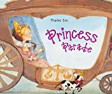 Princess Parade, Uwe Linke, 0735821259