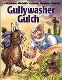 Gullywasher Gulch, Marianne Mitchell, 1563971232