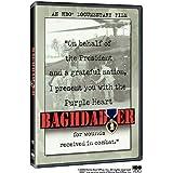 Baghdad ER - An HBO Documentary Film