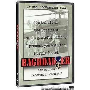 Baghdad ER - An HBO Documentary Film (2006)
