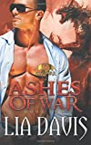 Ashes of War (Sons of War) (Volume 2)