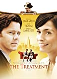 DVD : The Treatment