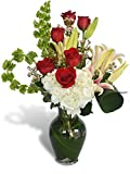 Fanciful Charms by Flowers of Miami - Fresh Flowers Hand Delivered - Miami Area