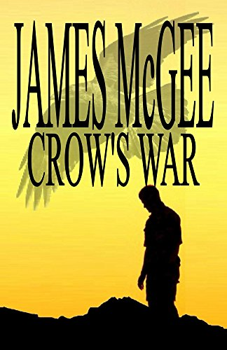 Crows War Kindle Edition By James Mcgee Literature Fiction