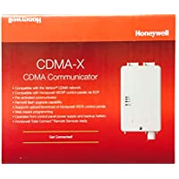 Honeywell Verizon CDMA-X Communicator