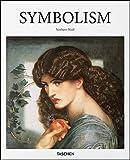Symbolism (Basic Art Series 2.0)