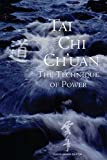 This book is intended as an introduction and a reference. It is not possible to learn Tai Chi from a book, without a teacher. We have written in the hope of engaging your curiosity and offering inspiration to begin. For those already involved in Tai ...