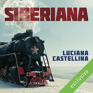 Siberiana Audiobook