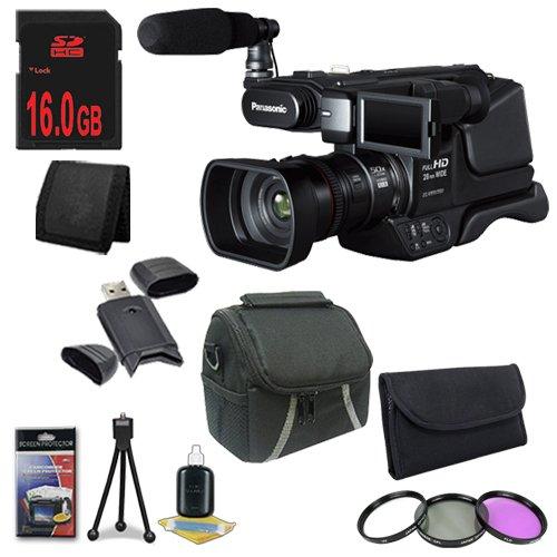 panasonic-hc-mdh2-avchd-shoulder-mount-camcorder-pal-16gb-sdhc-class-10-memory-card-49mm-3-piece-fil