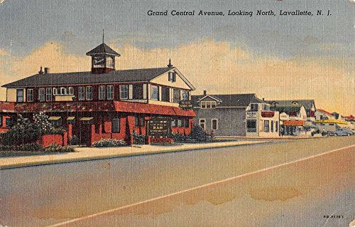 central ave - 8