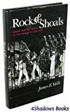 Rocks and Shoals, James E. Valle, 0870215388