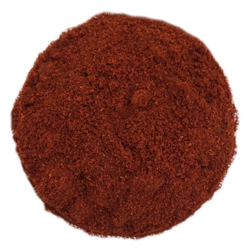 New Mexico Hatch Chile Powder 80 oz by OliveNaiton