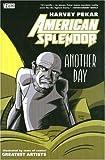 American Splendor: Another Day - Volume 1