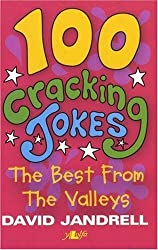 100 Cracking Jokes: The Best from the Valleys