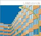 Lama - Modanica (CD+DVD) [Japan LTD CD] KSCL-2166