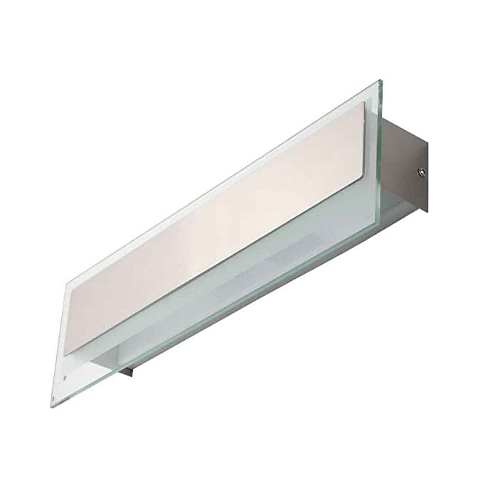 LeArc Designer Lighting : ML214 : Dressing/Bath / Mirror Lights
