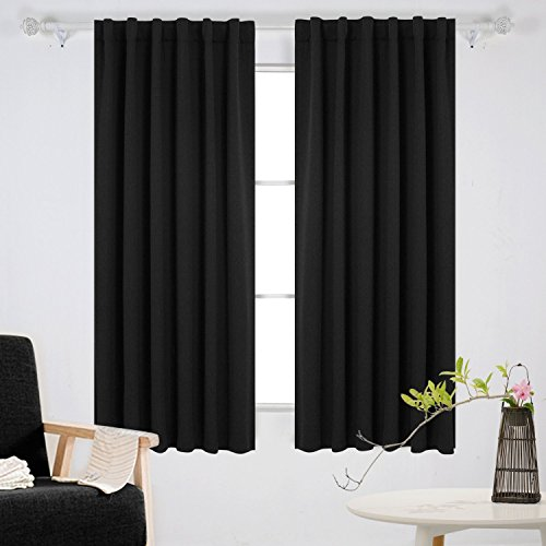Bestselling Window Treatment Sets