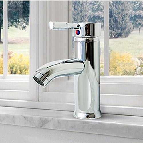 Bijjaladeva Antique Bathroom Sink Vessel Faucet Basin Mixer Tap Basin faucet toilet Stainless Steel Basin Water mixing valve