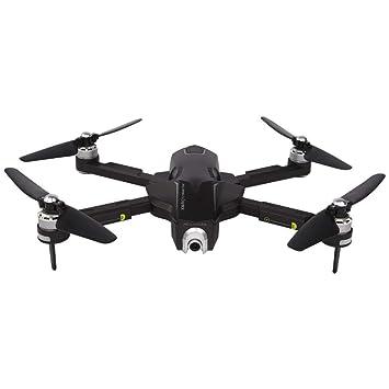 Meiyiu XMRC M8 RC Drone 5G WiFi FPV GPS 4K Ultra HD Cámara 30 ...